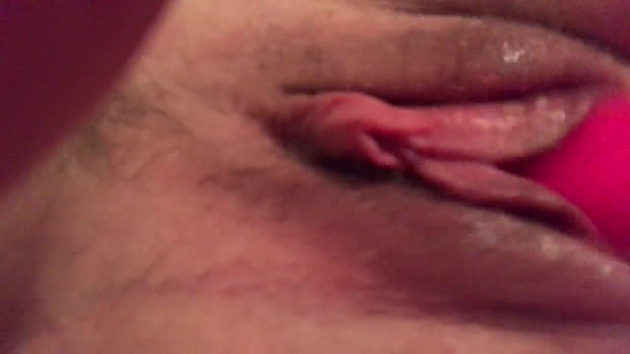 bouncing boobs photo