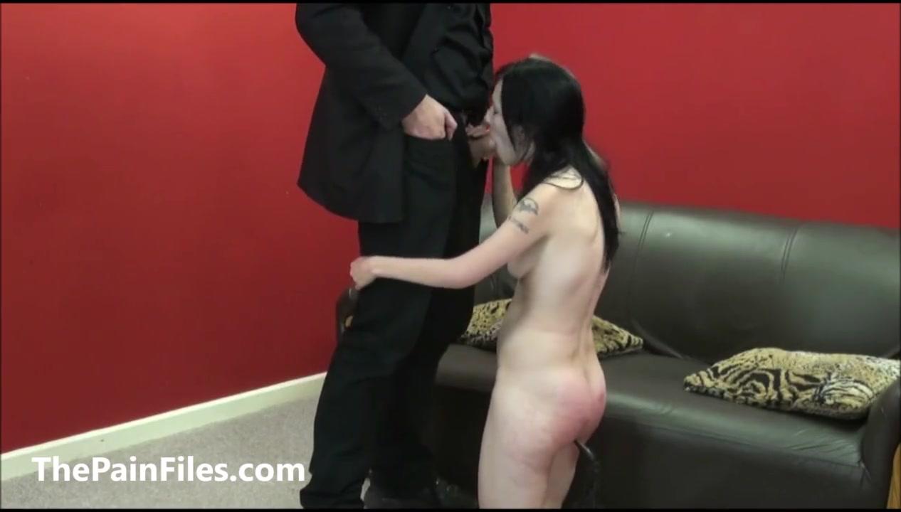 Kolkata college video sex