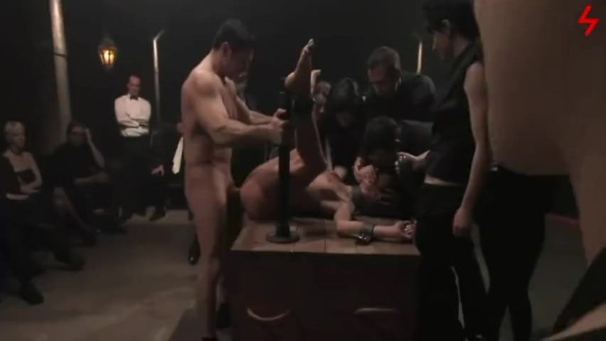 Free Domina Porn