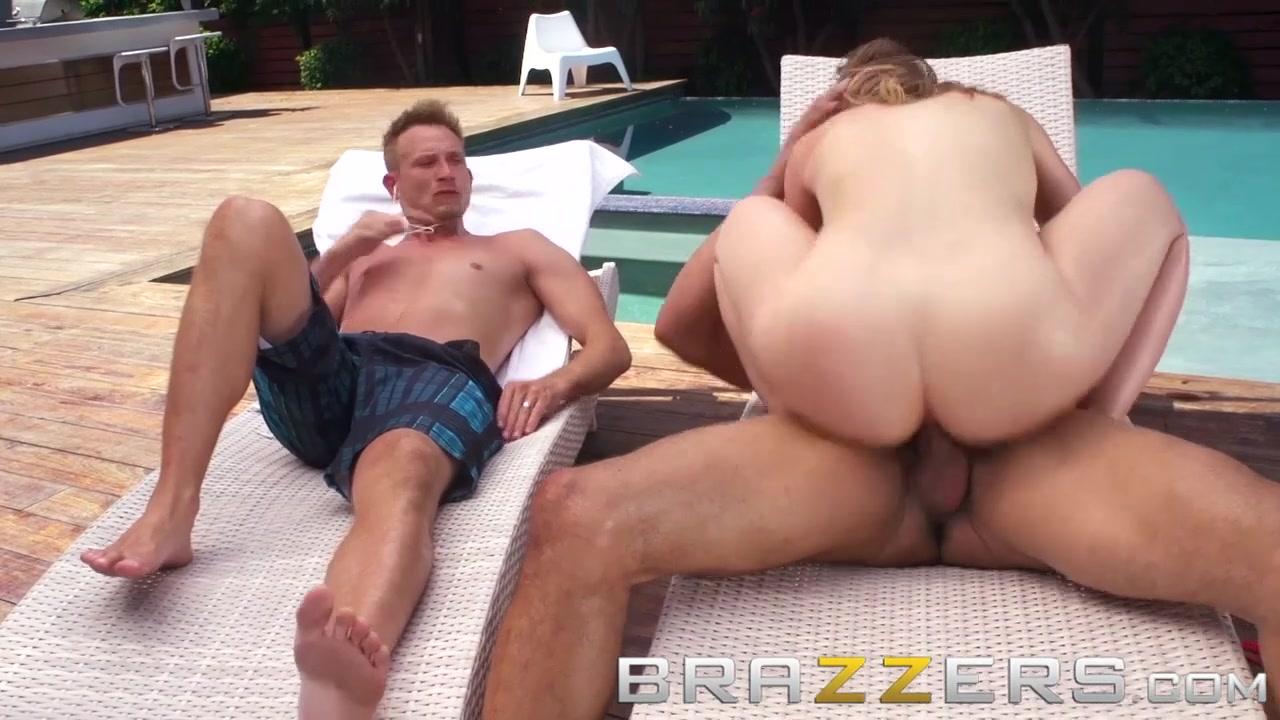 Danny D Brazzers Threesome