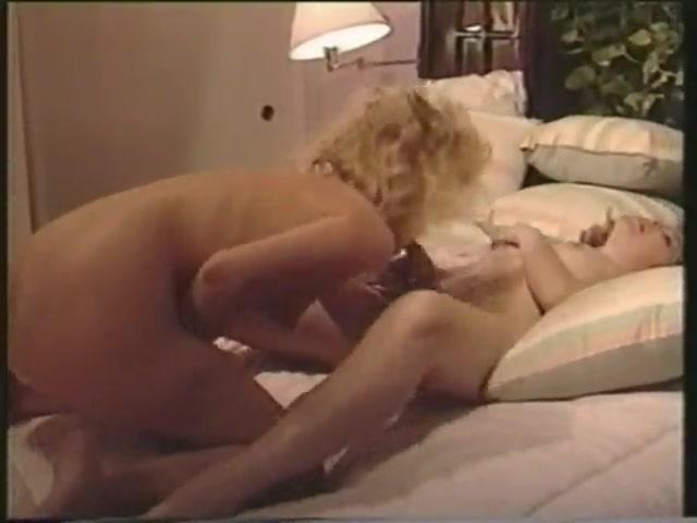 Fucking porn video hermaphrodite free pity, that
