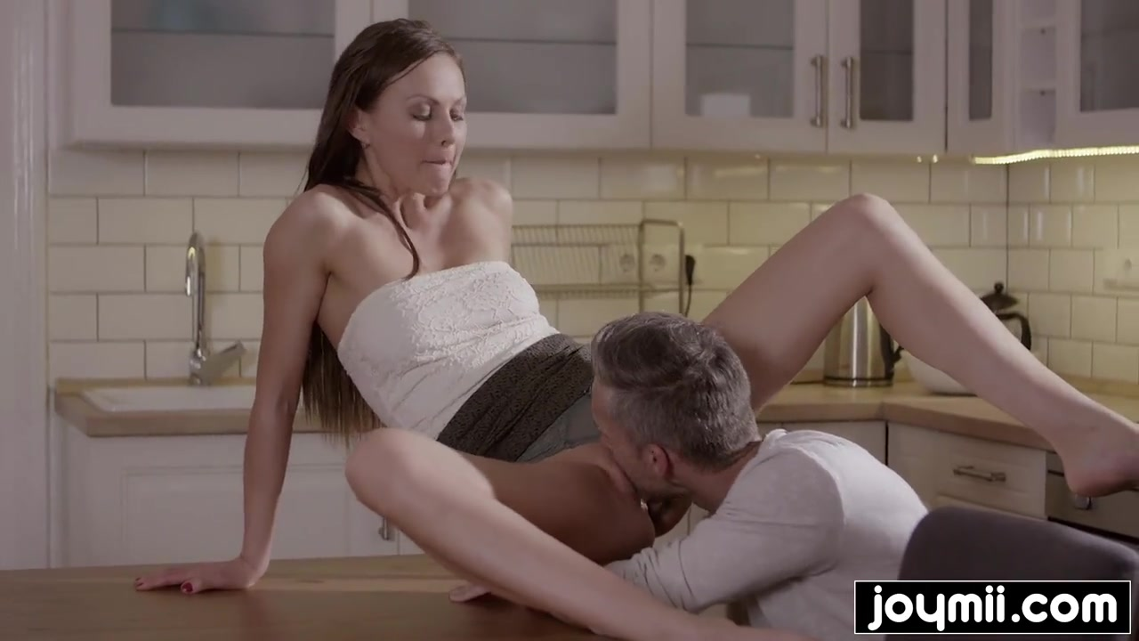 Husband Watches Wife Take Bbc