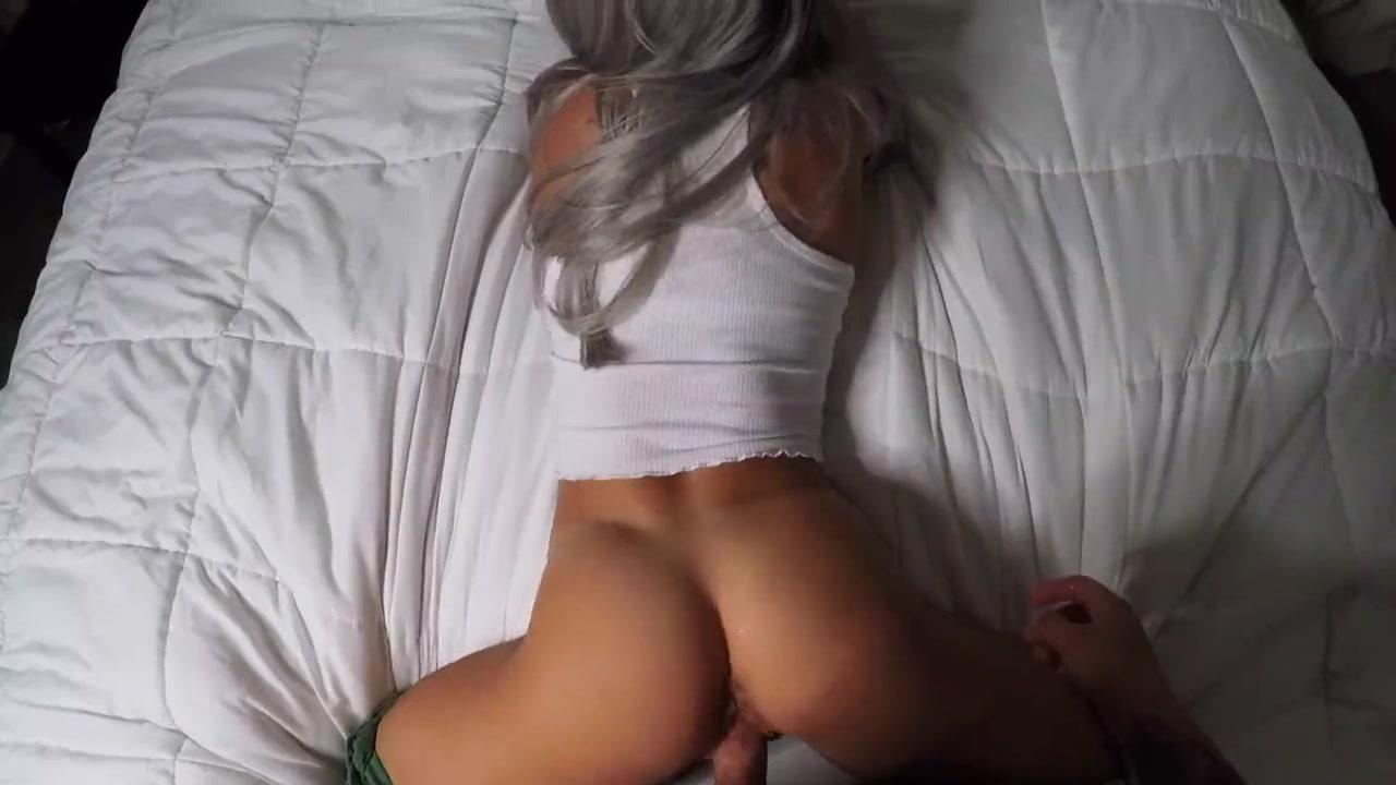 sexy korean high school school girls nudes