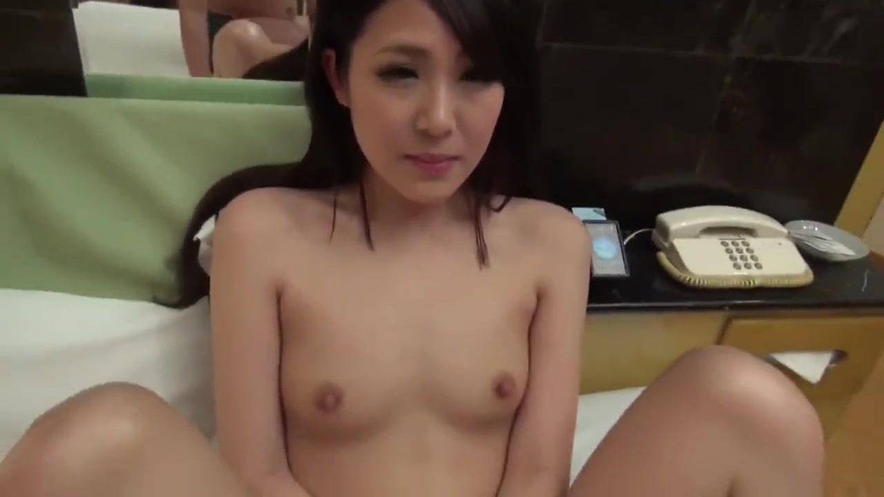 Japanese Wife Exchange Student