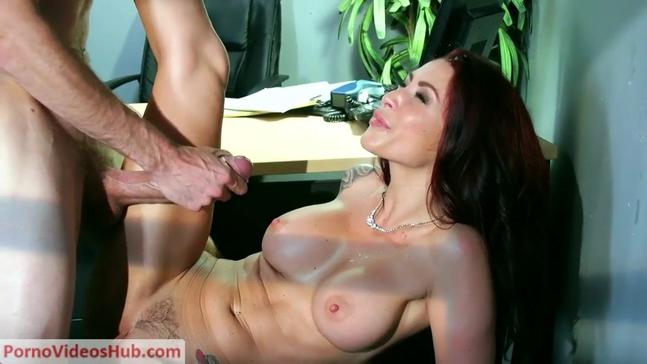 Free Hd 100 Cumshots Compilation Porn Video