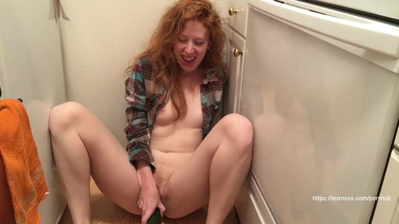 What fucked redhead hairy pussy opinion useful Certainly
