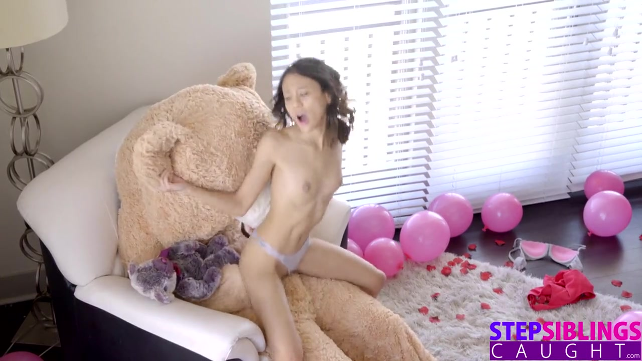 Xxx miny teens young pussy