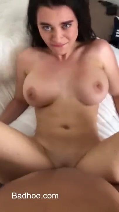 Lana Rhoades Melissa Moore