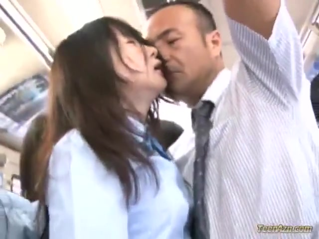 Black Guy Fuck School Girl