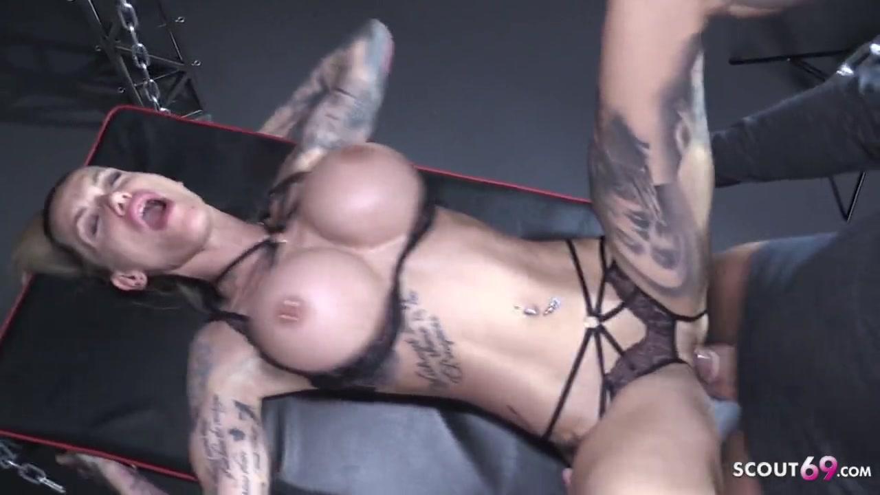 Lillyfee Porn
