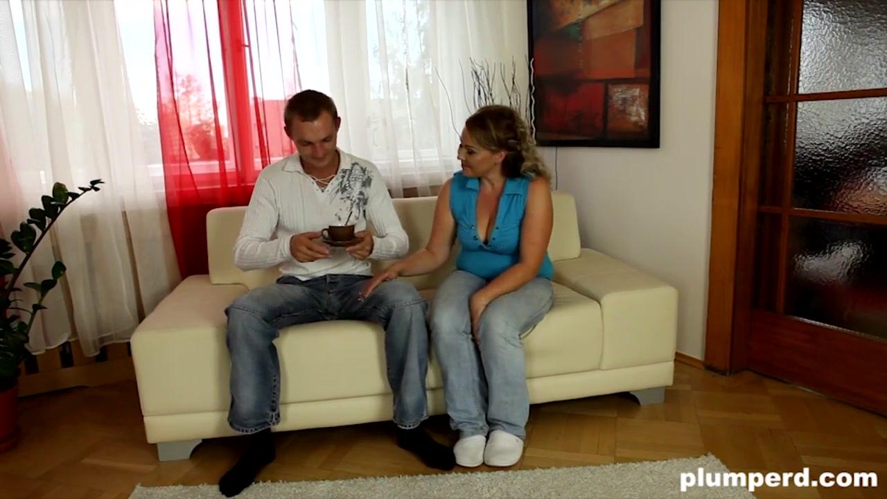Bbw House Porn Hd free hd bbw learns how to use a cock pump porn video