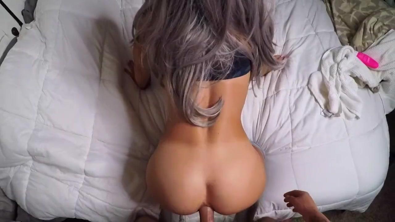 Fitness Porn Anal