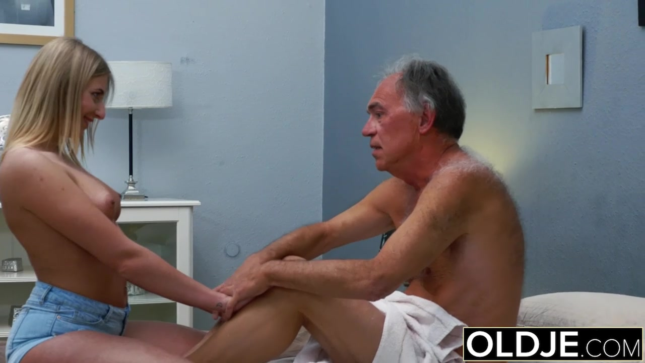 Mature Hairy Fisting Hd