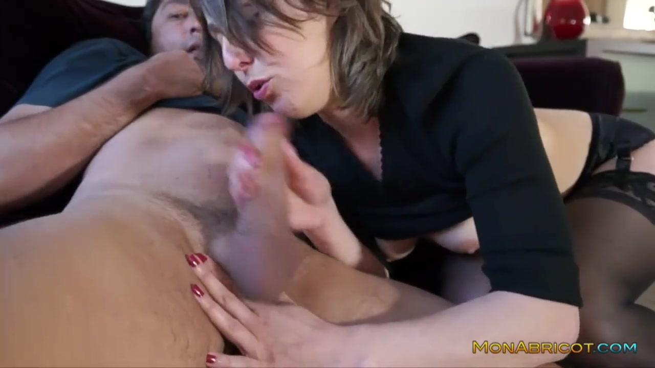 Amatrice Porn