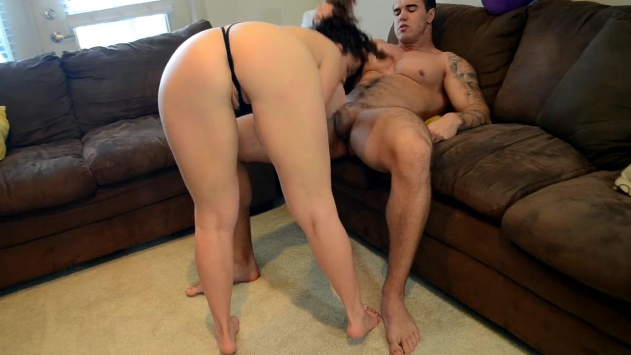 Big Tits Mature Fucking