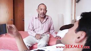 Free HD SexMex Bad Stepson Part 1 Pamela Rios FullAt: Heavy R.CF ...