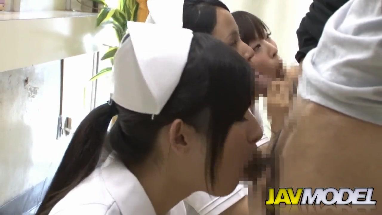 Japanese Office Lady Boss