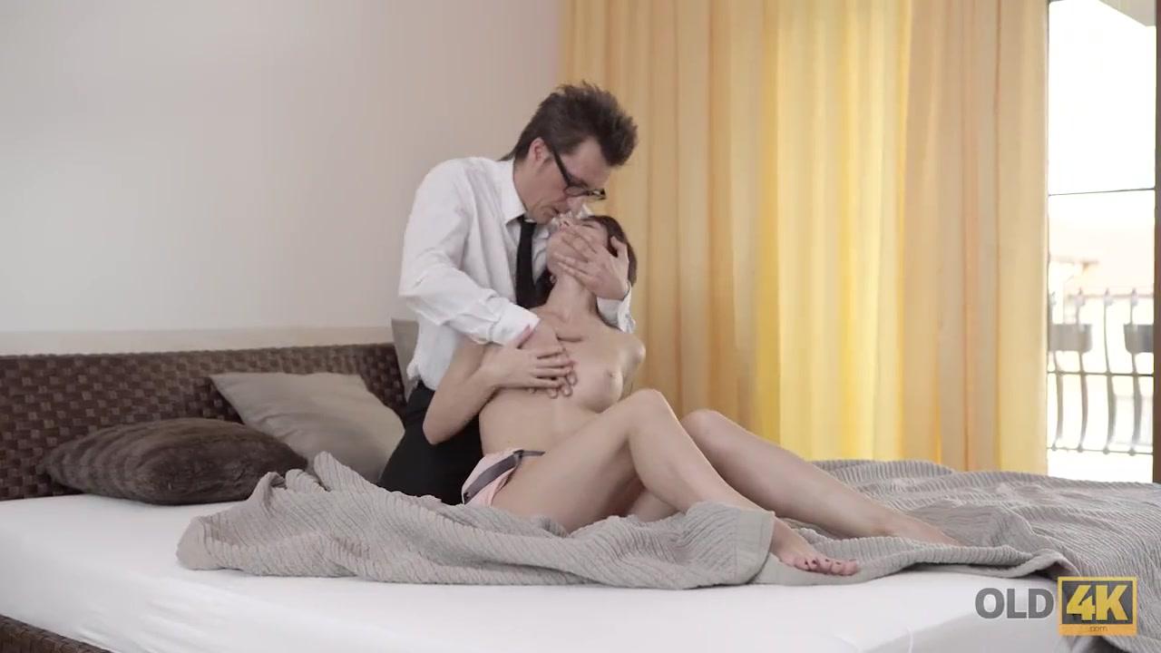 Spouse porn