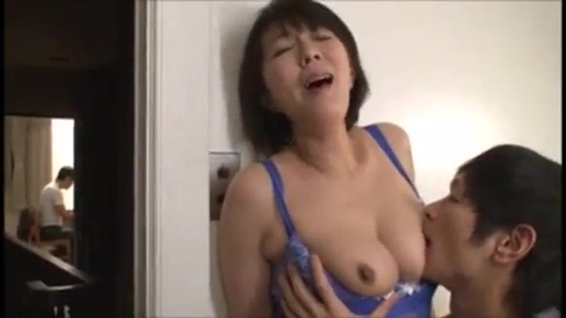 Mature and boy free porn video xxx sex photos