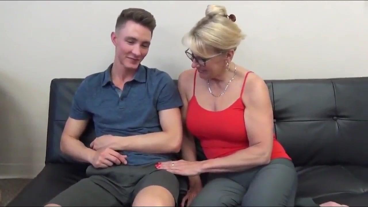 Porn sexy vidos
