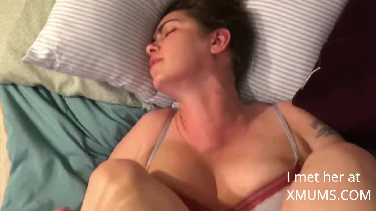 Cum Mouth Blonde Amateur