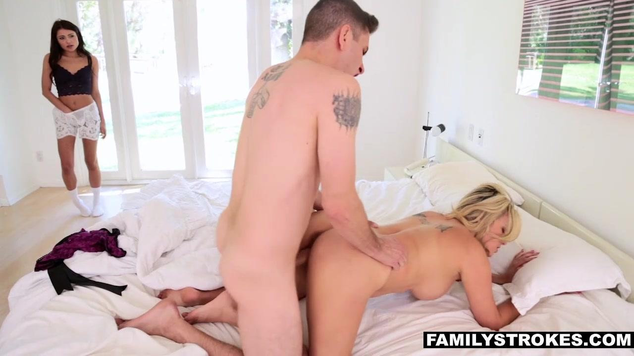 family fuck $