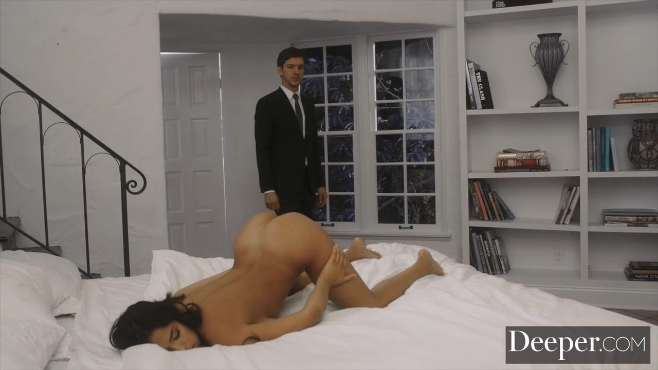 chelsea blue porn movies