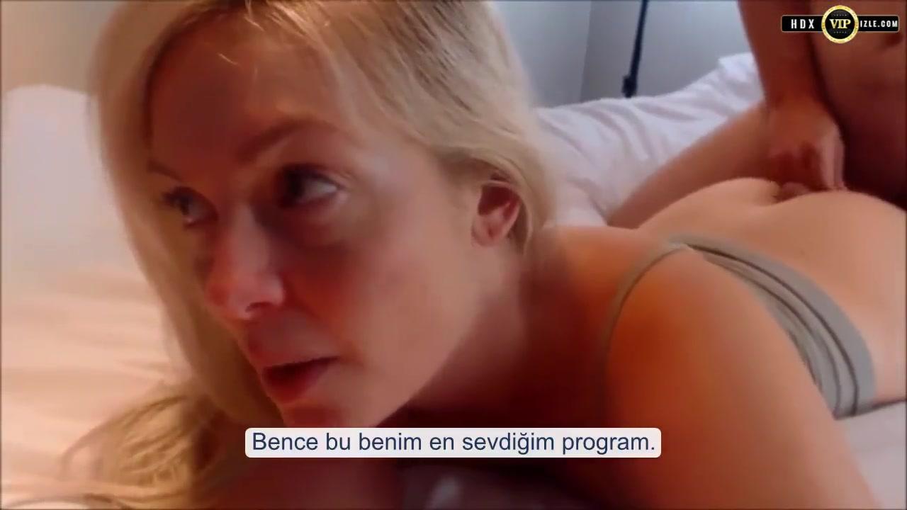 Altyazili porn