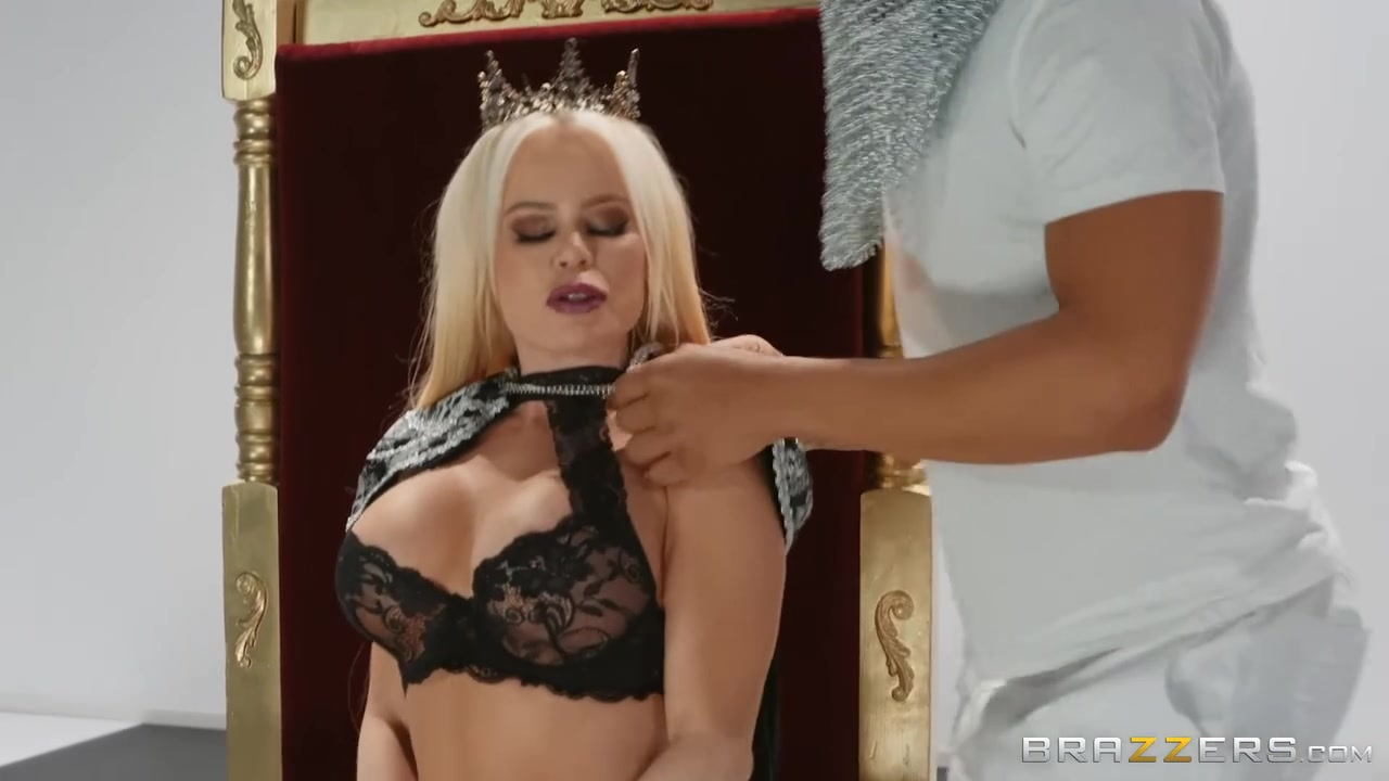 Delicious blowjob streaming