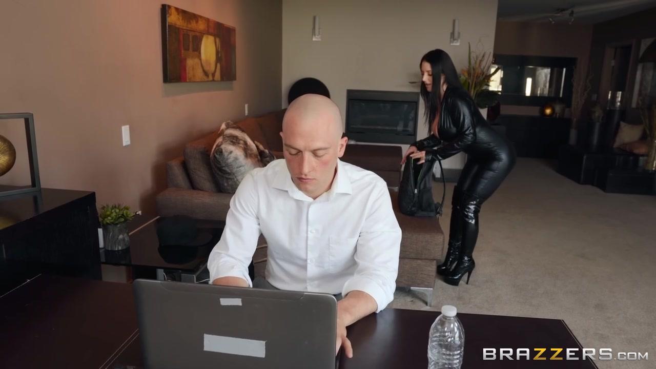Black Widow Porn Video free hd black widow ain' got nothin on busty whites's method