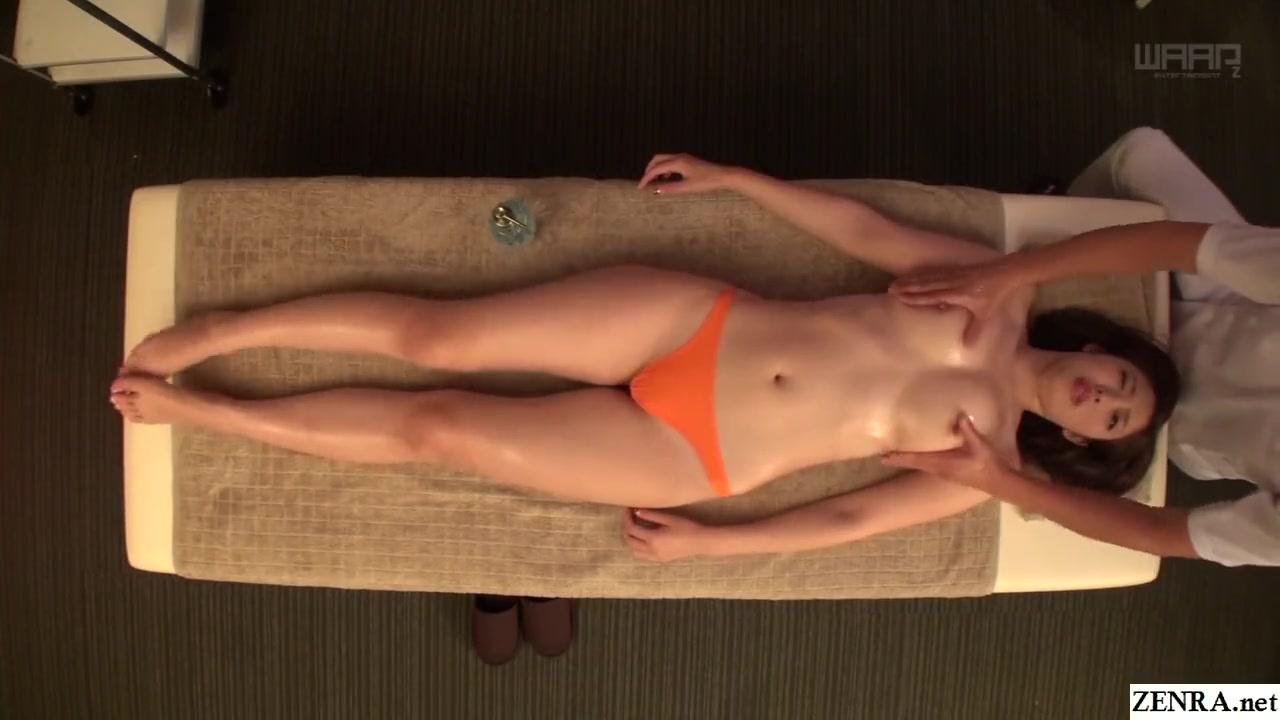 Asahi Mizuno free hd jav star asahi mizuno erotic oil massage subtitles