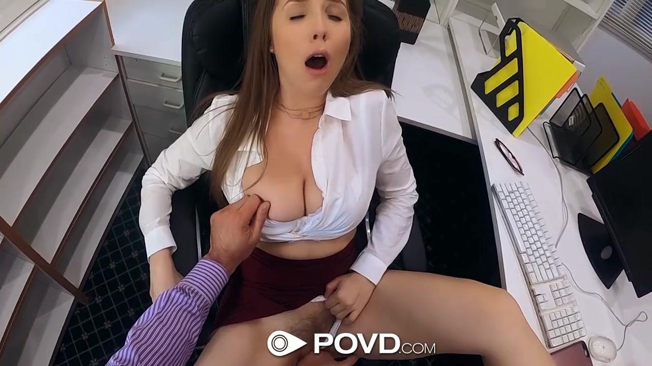 Quality porn secretaries xxx images