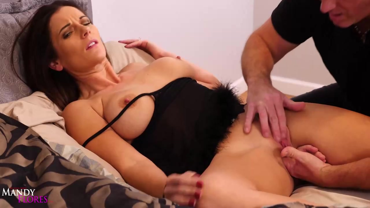 Housewife free porn