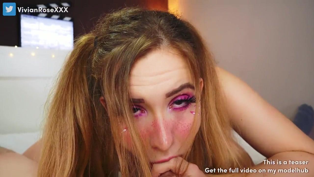 Slut porn tube