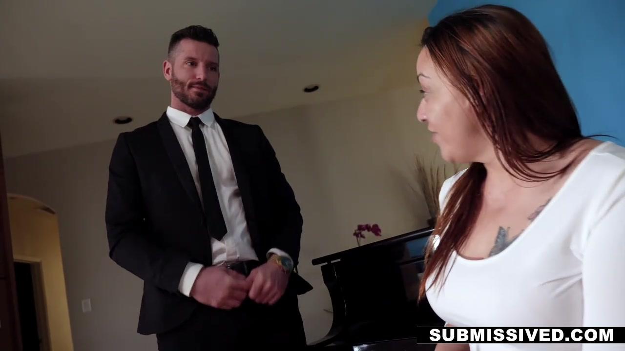 Girl Fucks Husband Wife