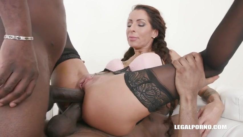 Sierra black porn